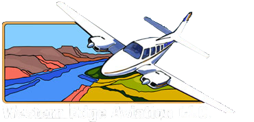 Western Edge Aviation